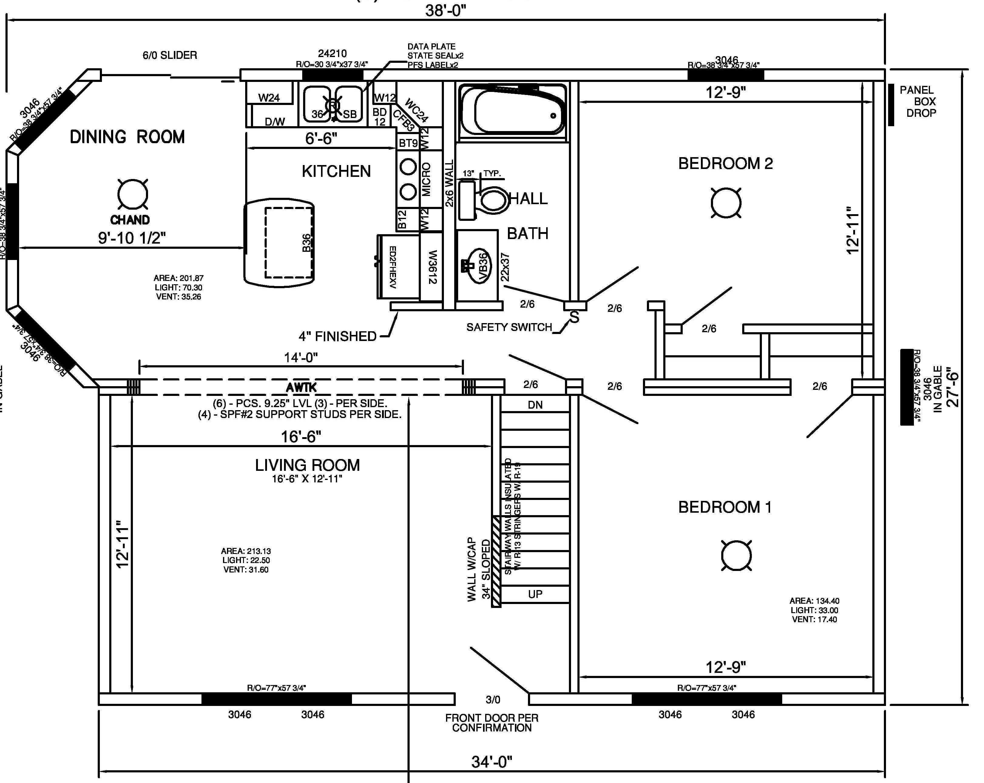 mobile home dealers michigan with New Era Modular Home Floor Plans on 31047035 together with Vintage Rv Sale Ready Start Summer Trip besides 31047035 further Indoor Soccer Field Positions 6 Players moreover Double Wide Mobile Homes New.