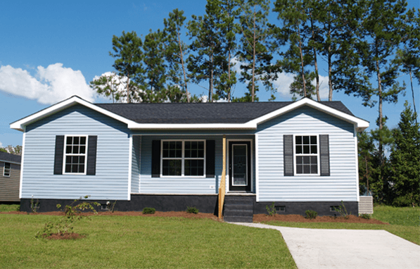 Surprising Maine Manufactured Homes Modular Homes And Mobile Home Dealer Download Free Architecture Designs Scobabritishbridgeorg