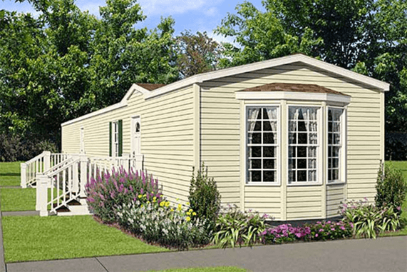 Maine Manufactured Homes Modular Homes And Mobile Home Dealer