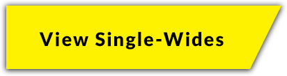 view single wides
